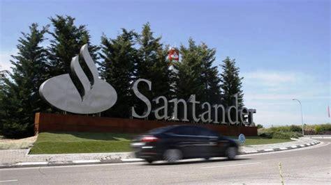 Santander Private Banking, mejor banco privado en México ...