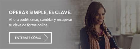 Santander Rio Prestamos Online - creditoselo