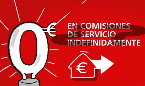 "Santander ""chantajea"" a sus clientes para que se pasen a ..."