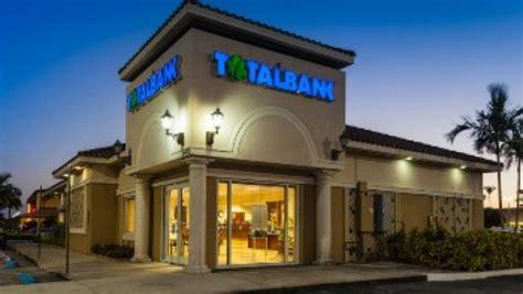 Santander se deshace de TotalBank, la filial en EE UU de ...