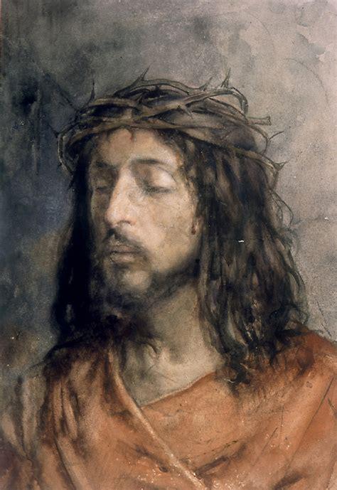 Santo Rostro de Jesús míranos con Tu Misericordia ...