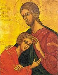 Santoral del mes de diciembre - Santas y Santos de La ...
