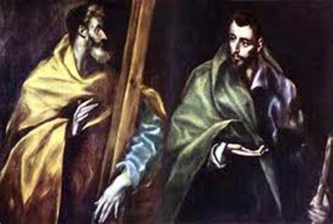 Santoral del mes de mayo - Santas y Santos de La Iglesia ...