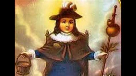 Santos Catolicos Para Ninos | www.pixshark.com - Images ...