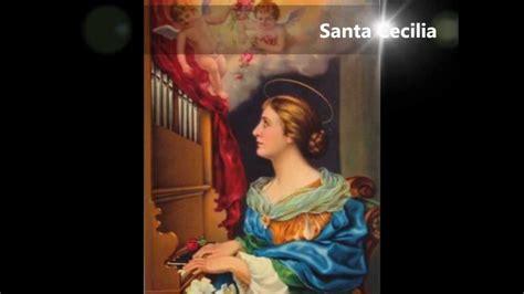 Santos Católicos: Testimonios REALES del amor de Cristo ...