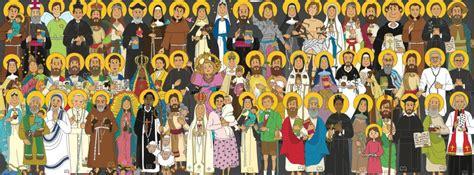 Santos de Dios: 29 de marzo: Santa Gladys, Reina de Gales