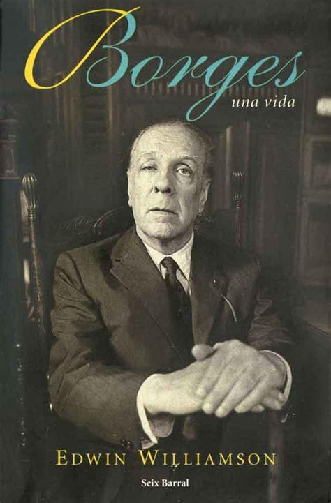 Santuario » Borges