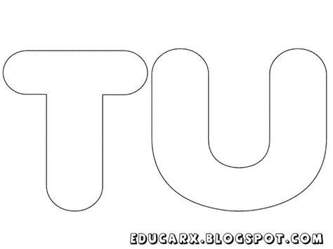 São 3 tipos de modelos de letras para cartas que podem ser ...