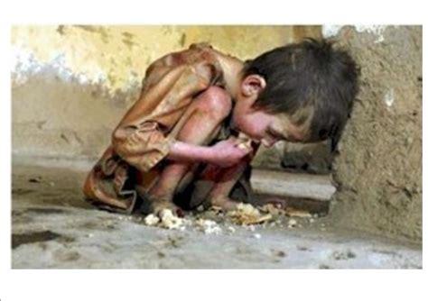 SAP World Hunger   YouTube
