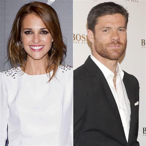 Sara Carbonero e Iker Casillas, la pareja más atractiva de ...