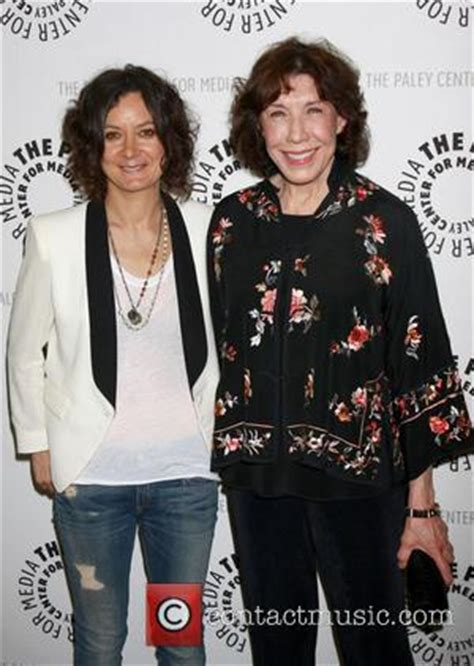 Sara Gilbert Gives Birth To Baby Boy, Welcomes First Child ...