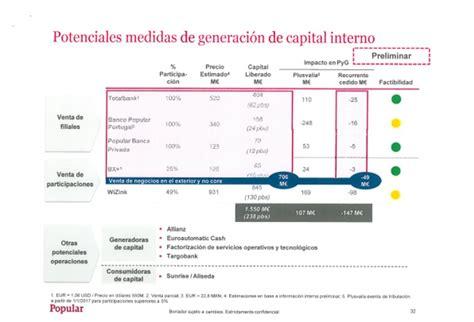 Saracho, con la complicidad de Economía, paralizó el Plan ...