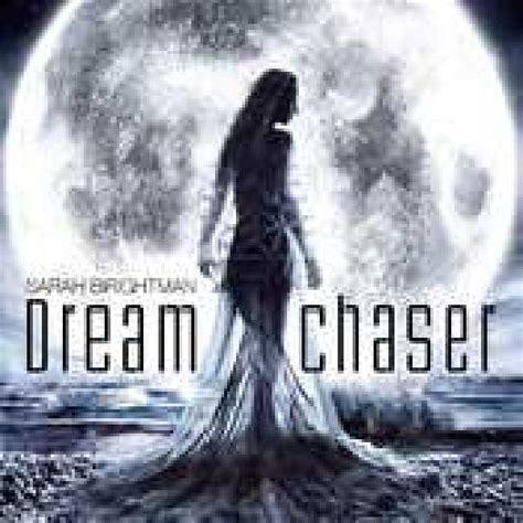 Sarah Brightman   AVE MARIA Letra canción Música 2013