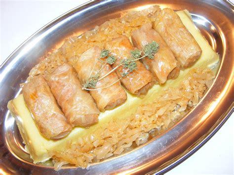 Sarmale traditionale romanesti | Retete Culinare ...