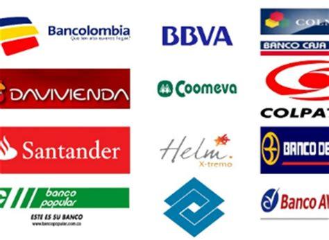 Satisfacción de los clientes y sus bancos