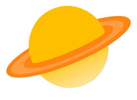 Saturno Planet Espacio Sistema · Imagen gratis en Pixabay
