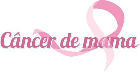 » Saúde da Mulher – Campanha de prevenção do câncer de ...