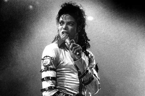 'Bad', el intento desesperado de Michael Jackson por ...
