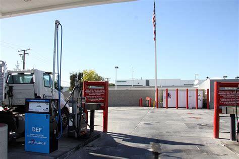 SC-Fuels-Gardena-La-Mirada-Canopy-Fuel-Facility | Los ...