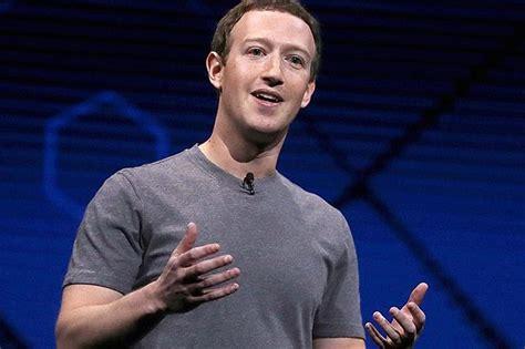 Scandalo Cambridge Analytica: Zuckerberg ha perso 13 ...