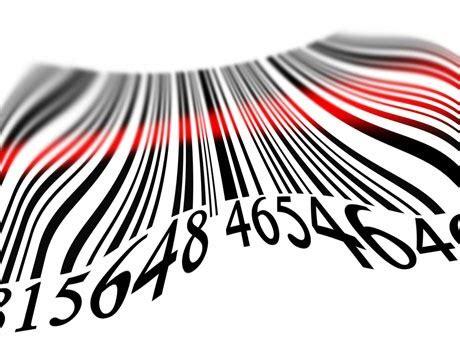 Scanner Código de Barras para Android   Aplicaciones y ...