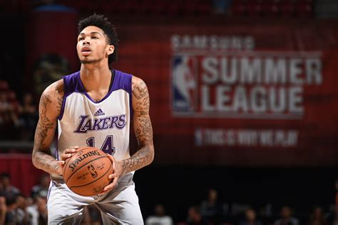 Schedule: NBA Summer League 2017 set to feature matchup ...