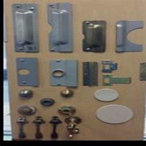 Scherer Lock & Supply Coupons near me in Pittsburgh | 8coupons