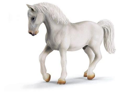 Schleich 13293 Lipizzaner Stallion Model Horse Toy ...