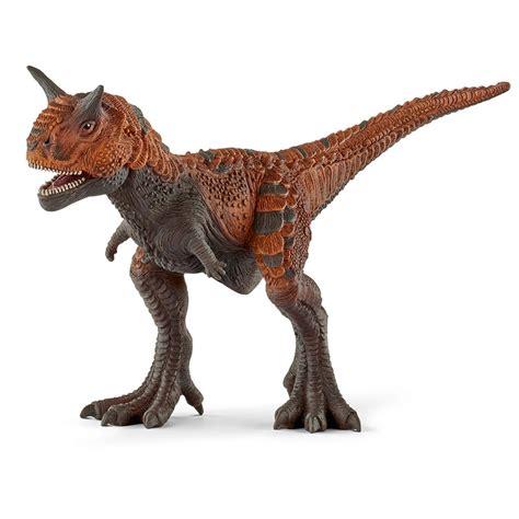Schleich 2018 Dinosaurs Related Keywords   Schleich 2018 ...