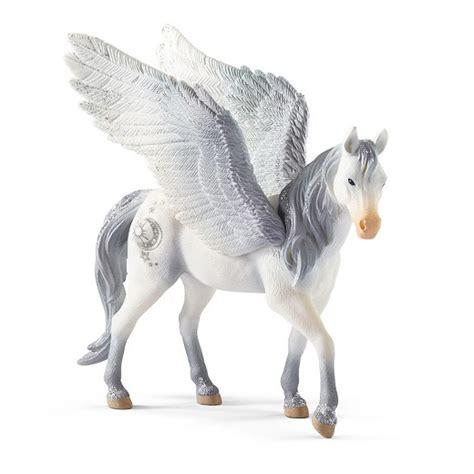 Schleich Bayala Pegasus : Target