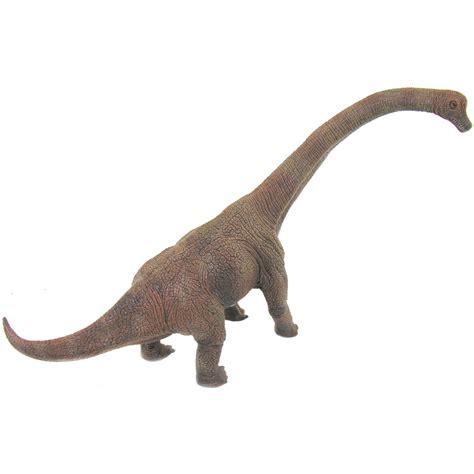 Schleich Brachiosaurus (Scale 1:40) | eBay