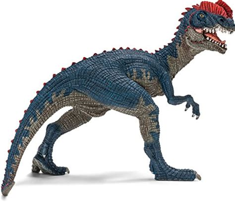 Schleich Dinosaur for sale | Only 3 left at -75%