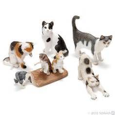 Schleich Dogs Complete Set (I had some of these. | danny ...
