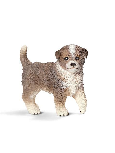 Schleich Dogs | eBay