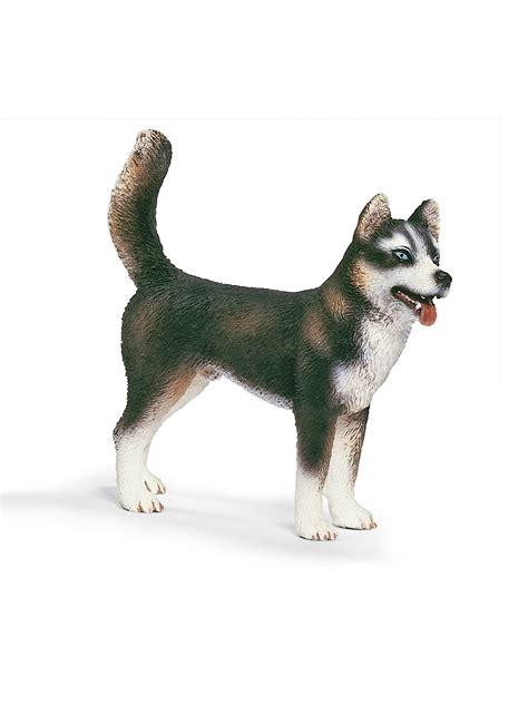 Schleich Dogs   eBay