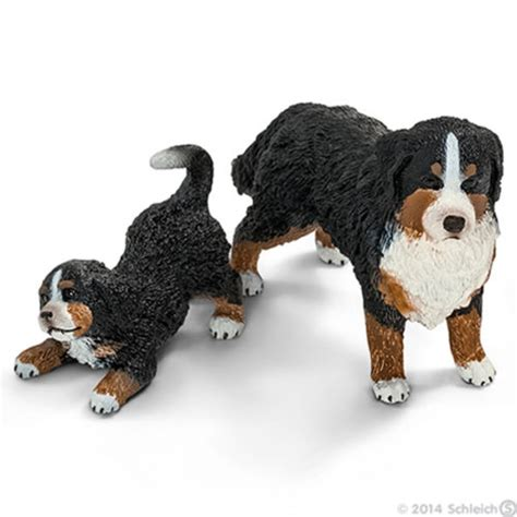 Schleich Dogs For Sale - Tractor Parts And Replacement