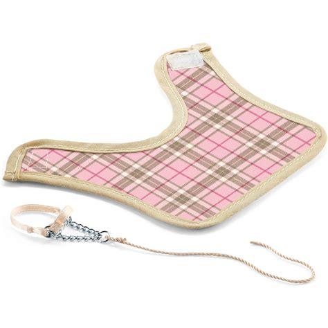 Schleich Farm Life Horse Blanket & Halter For Schleich ...