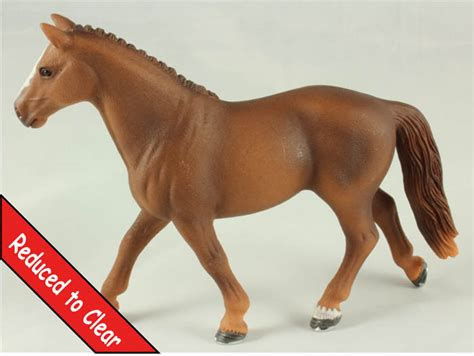 Schleich Horses and Riders