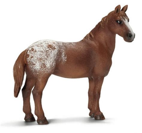 Schleich Horses   Totally Horse Obsessed