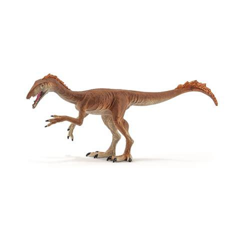 Schleich: New for 2018   page 1   Dinosaur Toy Forum