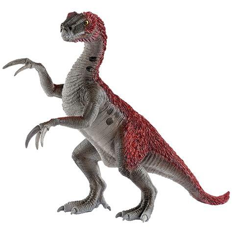 Schleich: New for 2018   page 30   Dinosaur Toy Forum