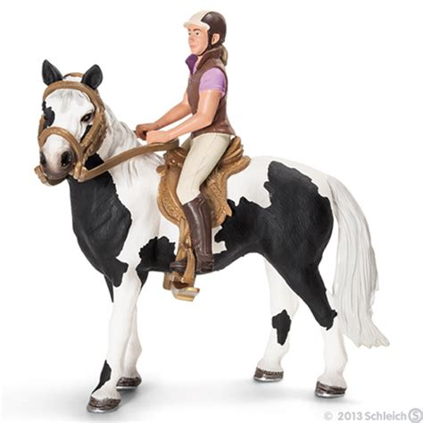 Schleich Riding Set   Schleich Horses | Filly and Co