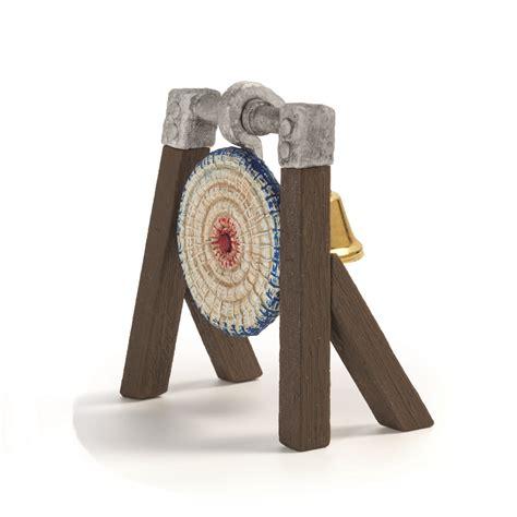 Schleich Target 42153 Knights Accessories Toy Figurine