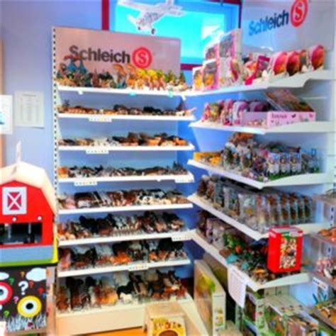 Schleich Vancouver, BC   Toys & Games Canada