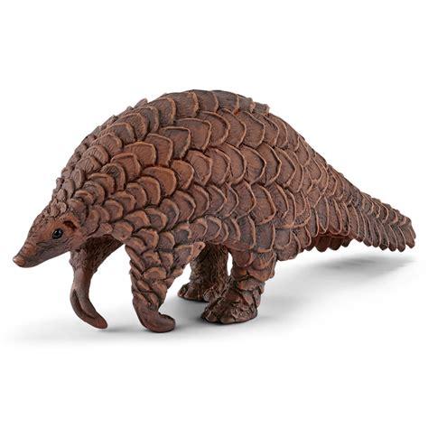 Schleich Wild Life Giant Pangolin 14757 NEW   eBay