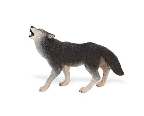 Schleich Wolves