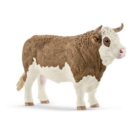 SCHLEICH WORLD OF NATURE FARM LIFE FARM ANIMALS ANIMAL ...