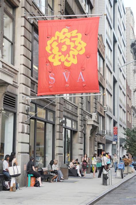 School of Visual Arts - 54 fotos y 41 reseñas - Escuelas ...