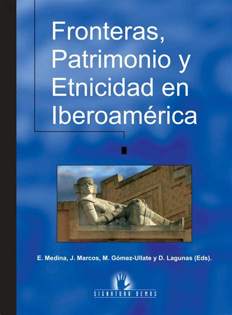 """""""Chulas Fronteras del Norte: notas sobre... (PDF Download ..."""