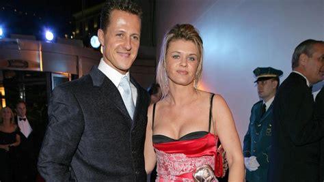 Schumacher: Su esposa compra una mansión en Mallorca a ...